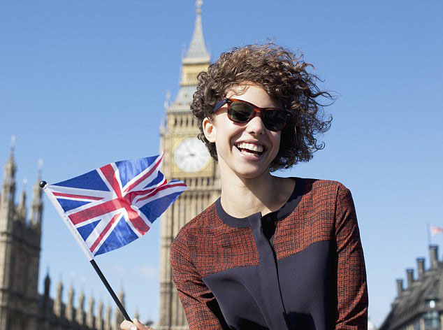 What makes Discover London Tours the right choice?