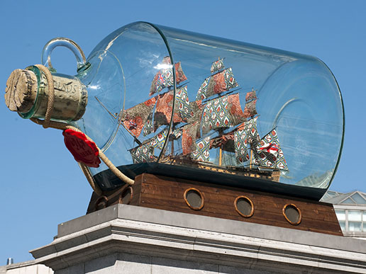 Discover London - Half day tours - Greenwich tour