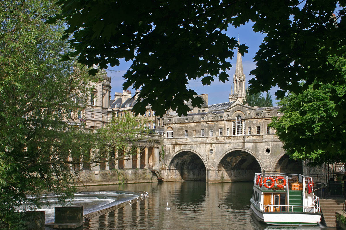 Stonehenge And Bath Tour Discover London Tours