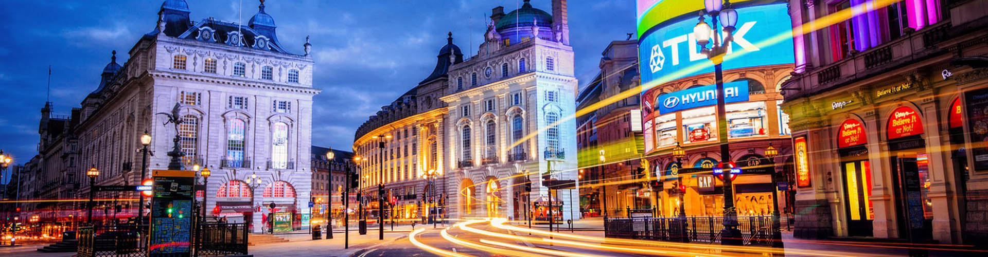 Discover London - Airport transfer | Cruise transfer | Private tour
