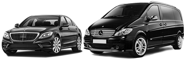 Airport Transfer - Discover London Tours