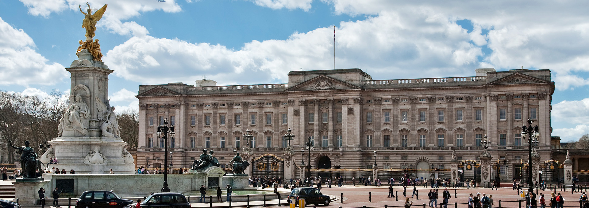 Discover London - VIP tours